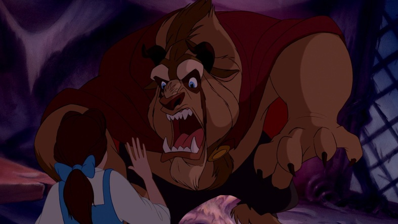 beauty-and-the-beast-disneyscreencaps.com-5242
