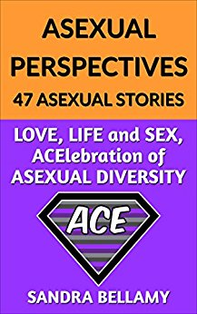 asexual perspectives