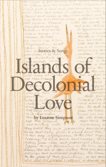 su-islands-of-decolonial-love.jpg