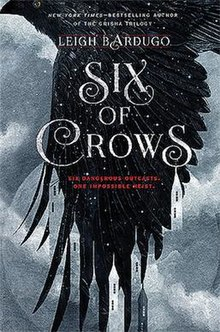 su six of crows