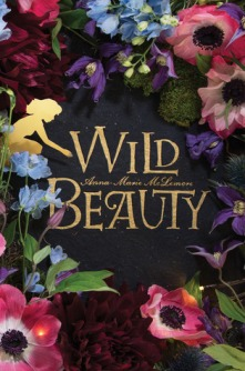su wild beauty